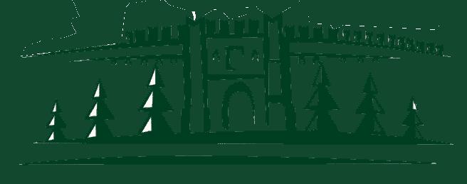 Разделы ворот 1